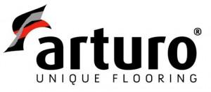 Arturo-logo