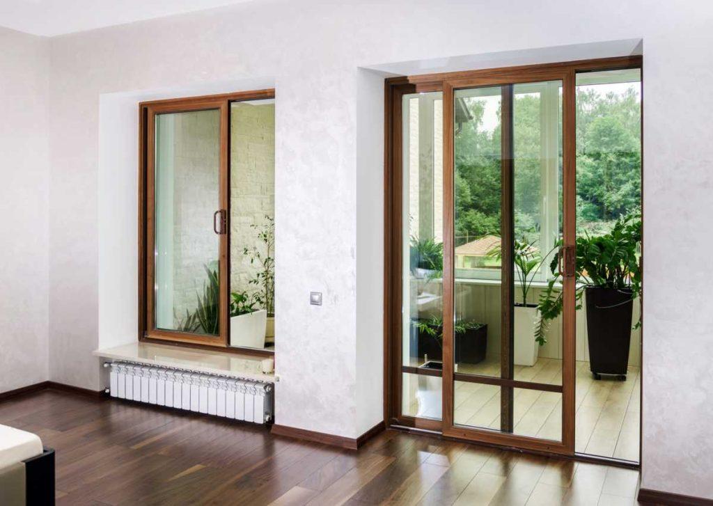 New-sliding-fiberglass-doors-for-terrace
